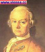 Leopold Mozart wurde am 14. November 1719 in Augsburg geboren. In Salzburg studierte er 1737 bis 1739 an der philosophischen Fakultät der Salzburger ... - mozart_father